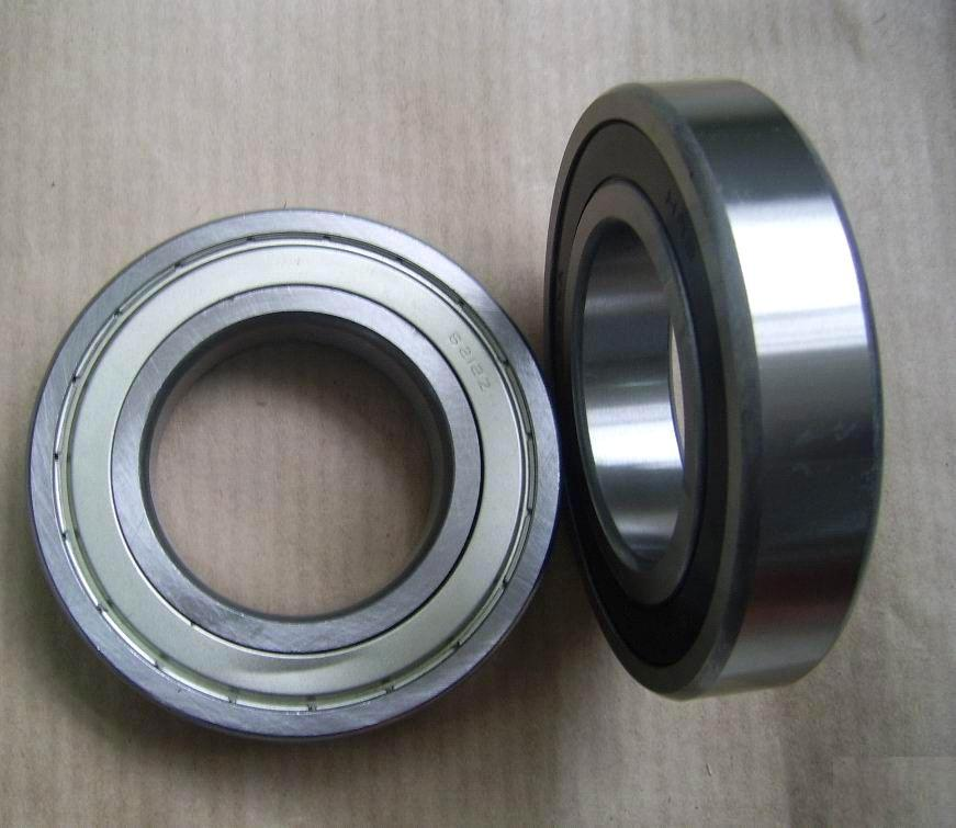 good quality cheap miniature low noise deep groove loose ball bearings