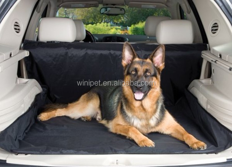 Useful Solid Car <strong>Pet</strong> Covers for Cars Trucks and SUV <strong>Pet</strong> Cover