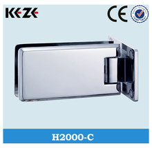 european style door rubber hinge strip made in china