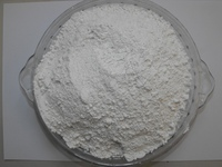 Refined Muscovite powder 325mesh paint and additive grade