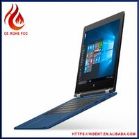 Cheap wins10 tablet pc mini laptop MID 13.3 inch shenzhen custom tablets manufacture