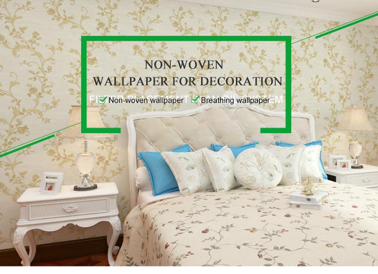 Fashion design wall price vinyl wallpaper for sale buy for Wallpaper for walls for sale
