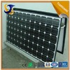 2015 good factory price solar panel for big product