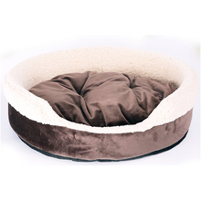 New Style Hot Sale cheap Dog Bed