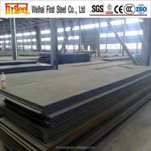 High Quality Hot sale p91 alloy steel plate