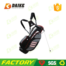 Factory direct golf bag strap with Professional Manufacturer