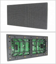 Factory Direct p4 Outdoor SMD Full Color LED Video Display Panel Price