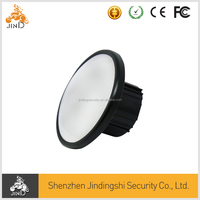 Low lux,D/N Full color 360 degree panoramic analog mirror camera
