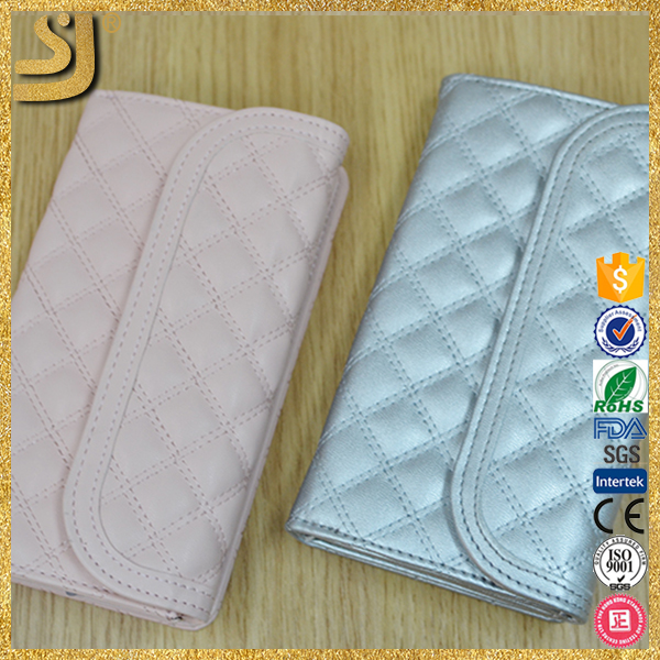 Blank sublimation cell phone cases, climbing cell phone bag