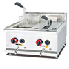 /product-detail/lpg-bottle-natural-gas-double-tank-thermostat-controlled-deep-fryer-60114585735.html