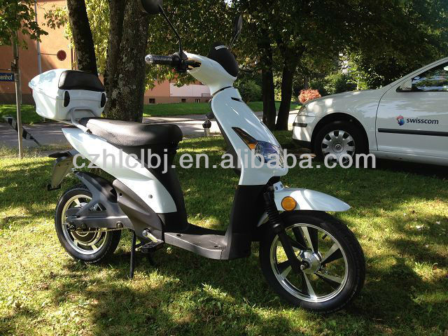 rascal mobility scooter,direct factory OEM manufacturer EEC pedelec electric scooter with 350w/ 500w/ 800w motor