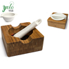 /product-detail/natural-cheap-mini-bamboo-mortar-and-pestle-garlic-pounder-press-spice-crusher-60655463025.html