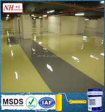 lemon juice resistant paint dirty motor oil resistant epoxy floor coating