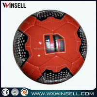 best sale sports pu football, hand stitched football, competition soccer ball