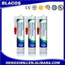 liquid mastic waterproof sealant