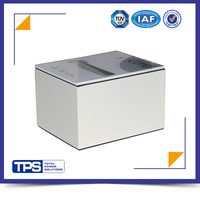 TPS sheet metal manufacturer CNC Polishing Stamping