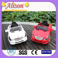 Hot Alison C03102 strong kids to car baby sports rc ride on kids cars electric kids toy ride on car