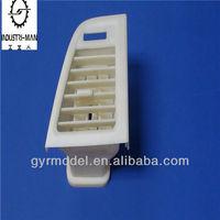 health & medical sample