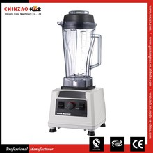 CE Approved 2.0L 1000W Commercial Electric Blender