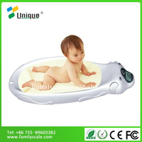 New Cute Smart Grow Kid Newborn