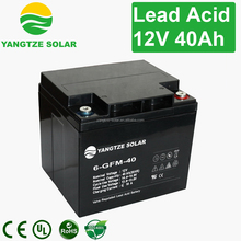 12V 40ah philippines small battery powered motor