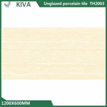 1200x600mm project importers ceramic wall tile from iran