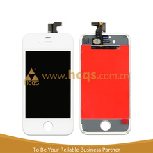 Smartphone spare parts for iphone 4s screen lcd replacement,for iphone 4s digitizer and lcd