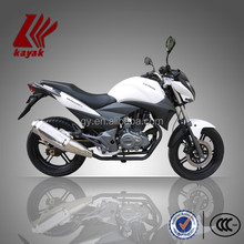 Super Chongqing 250cc sport motorcycle china bike/KN250GS