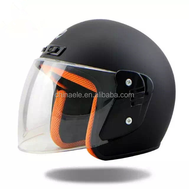 Colorful ABS arai helmet for motorcycle racing