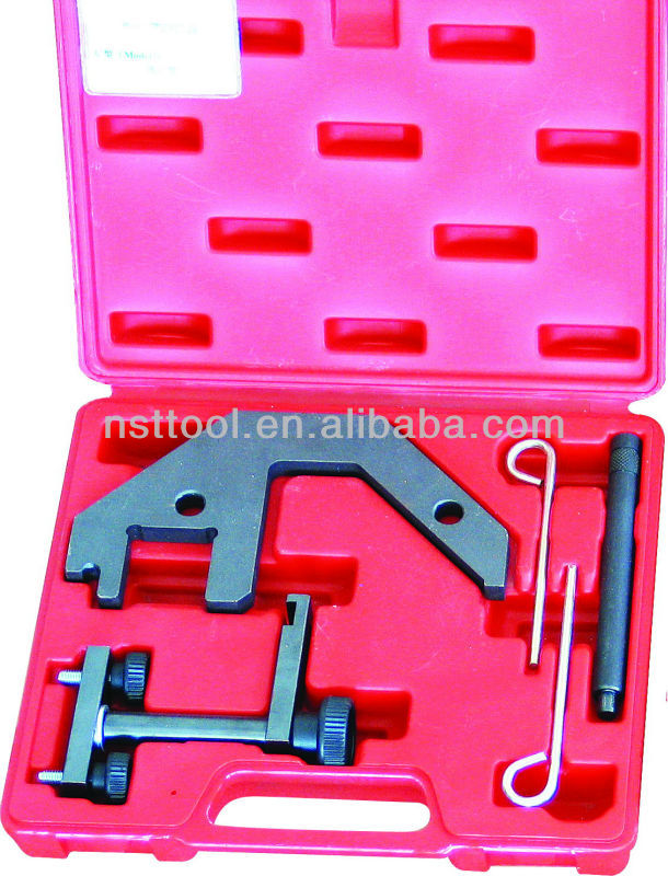 NST-2064 Diesel Engine Camshaft Alignment Tool Kit for BMW(M47)