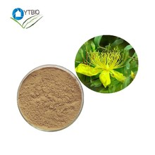 AAAAA Grade Chinese Herbal Forsythia Extract Forsythin powder