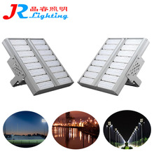 High Lumens 110lm/w 150lm/w 1000W outdoor cob smd led module flood light spotlighting price for site