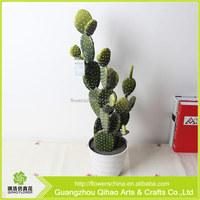 bonsai plants wholesale chinese japanese vietnam plant aritificial evengreen wholesale bonsai