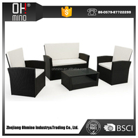sofa sex rattan chair office leather sofa modern antique furniture