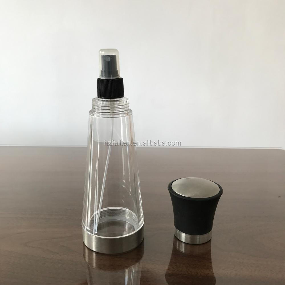 vinegar sprayer oil sprayer dispenser olive oil dispenser