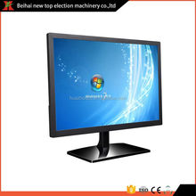 Latest model china supplier china lcd tv with built in pc suppliers