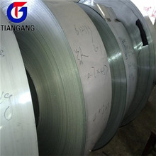 Brand new 1.4021 stainless steel strip with low price