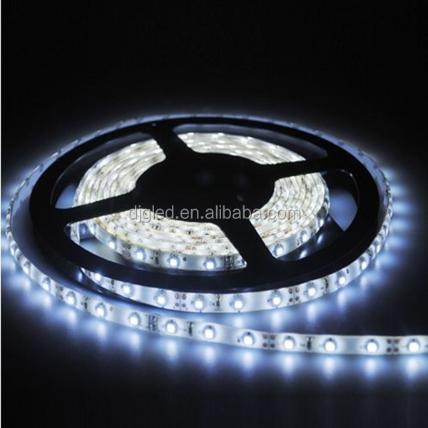 wholesale led light bar