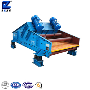 Henan dsand dewatering sieve machine best price