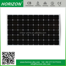 Mono-crystalline/Polycrystalline solar panel products livarno lux led
