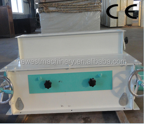 ce approve poultry and cattle feed ptoduction lin/animal feed chicken line/animal food pellet making machinery