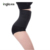 Low Price Good Quality Slimming Body Shaper Belt Waist Sweat Belt