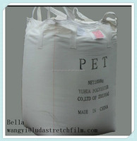 PP ton bags PP ton bags hot sale manufacture 1 ton big Jumbo Bag for lime sand