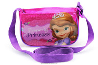 Wholesale Kids/Girls Bags/Purses Frozen Factory Price