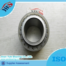 High quality cylindrical F-49285 straight roller bearing
