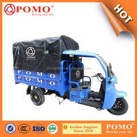 China Cargo With Cabin Factory Price Van Tricycle For Sale,Motorcycles Engine For Sale,Three Wheel Motorcycle Parts