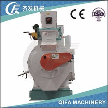 Miscellaneous Wood Pellet Mill Machinery Price/Granulator Machine To Make Pellets For Burning