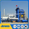 asphalt concrete batch plant for sale