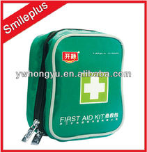 Factory Emergency Disaster Survival Medical Hanging First Aid Kit