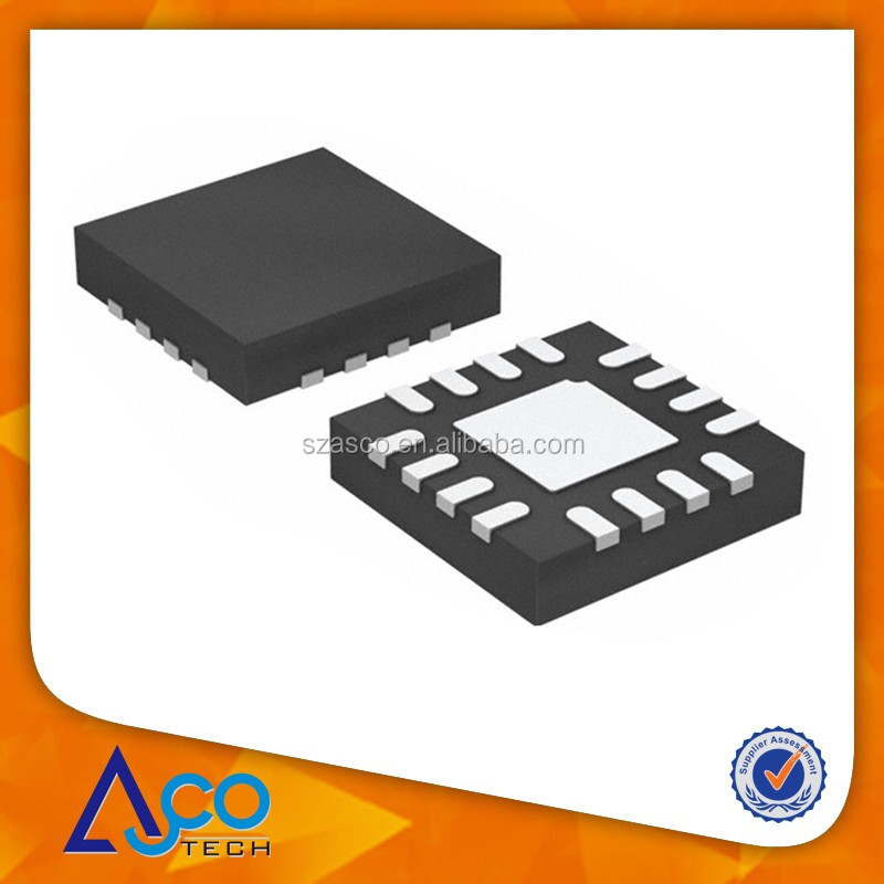 TPA6132A2RTER IC AMP AUDIO .025W STER 16WQFN Amplifier IC Headphones original new Integrated Circuits